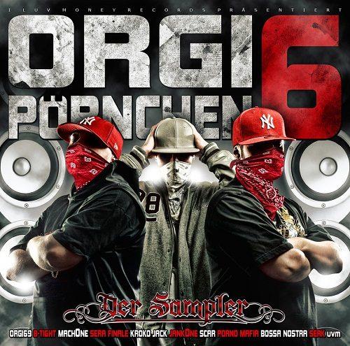 Orgi Pörnchen 6