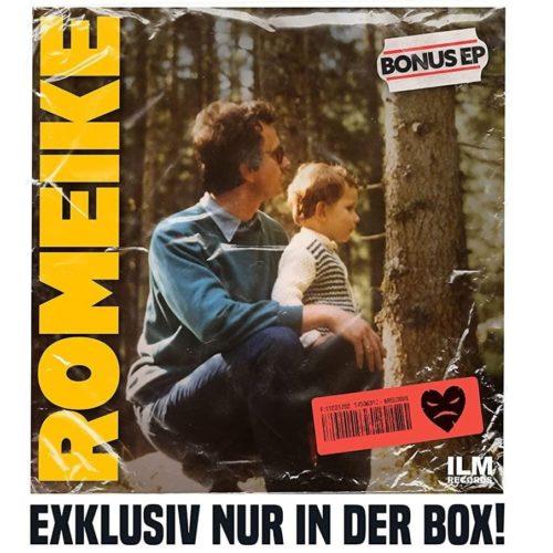 Romeike