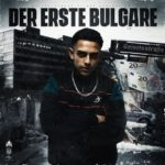 Der erste Bulgare