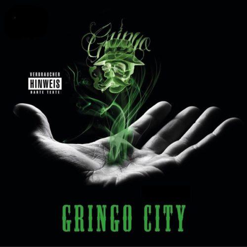 Gringo City