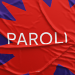 Paroli