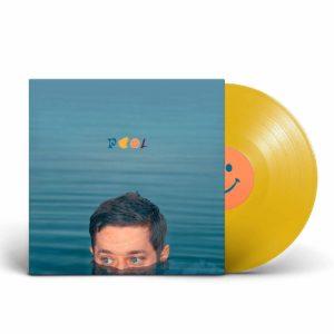 Pool Vinyl