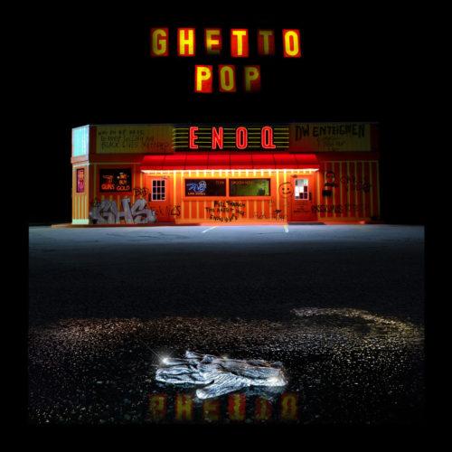 Ghettopop