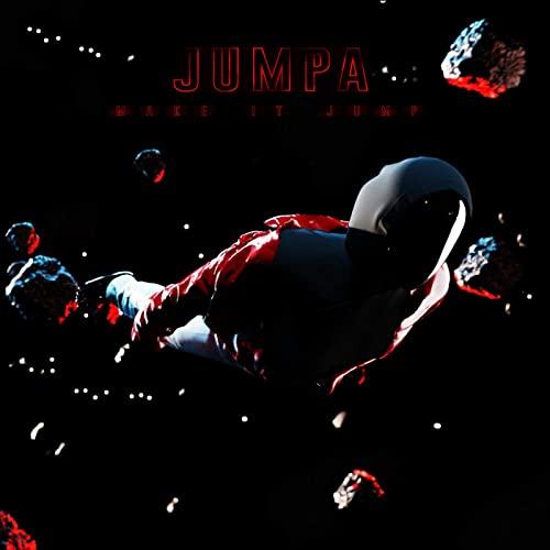 Make It Jump