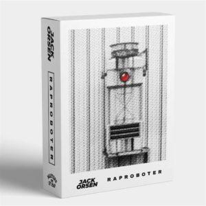 Raproboter Box