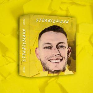 Strahlemann Box