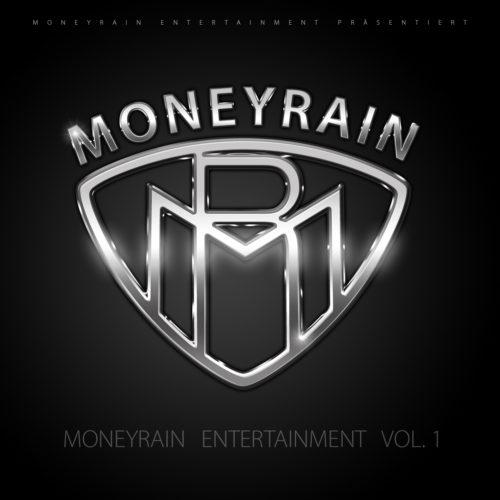 Moneyrain Entertainment Vol. 1