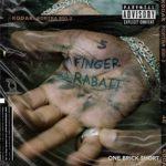 5 Finger Rabatt