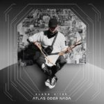 Atlas oder Nada