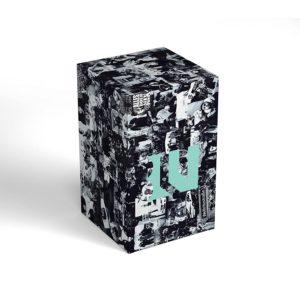 Ensar Box