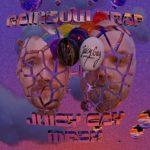Rainbow Trap (Deluxe)