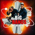 The Big Bangs Theory